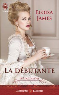 Les duchesses (Tome 1) - La...