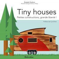 Image de couverture (Tiny houses)