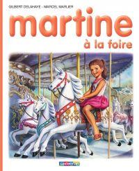 Martine à la foire