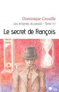 Le secret de François