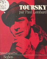 Toursky