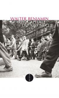 Paris, capitale du XIXe siècle | Benjamin, Walter (1892-1940). Auteur