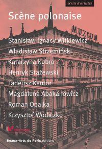 Scène polonaise