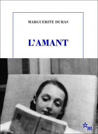 Cover image (L'Amant)