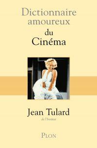 Dictionnaire amoureux du cinéma