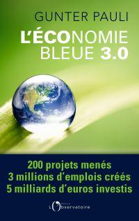 L'économie bleue 3.0