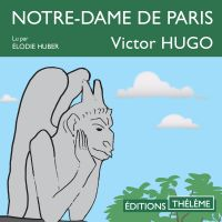 Notre-Dame de Paris (éditio...