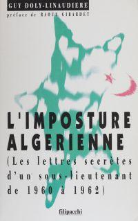 L'Imposture algérienne