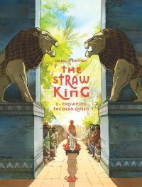 The Straw King - Volume 2 -...