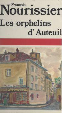 Les orphelins d'Auteuil