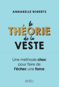 Théorie de la veste (La) : ...