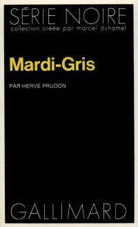Mardi-Gris