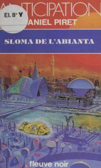 Sloma de l'Abianta