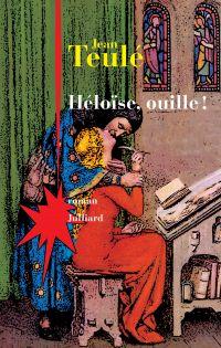 Héloïse, ouille ! | TEULE, Jean. Auteur