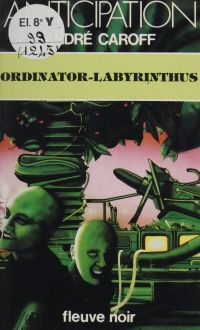 Ordinator-Labyrinthus