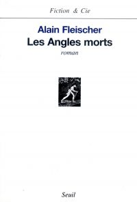 Image de couverture (Les Angles morts)