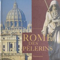 Rome des pèlerins