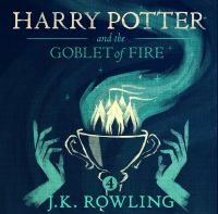 Harry Potter and the Goblet...
