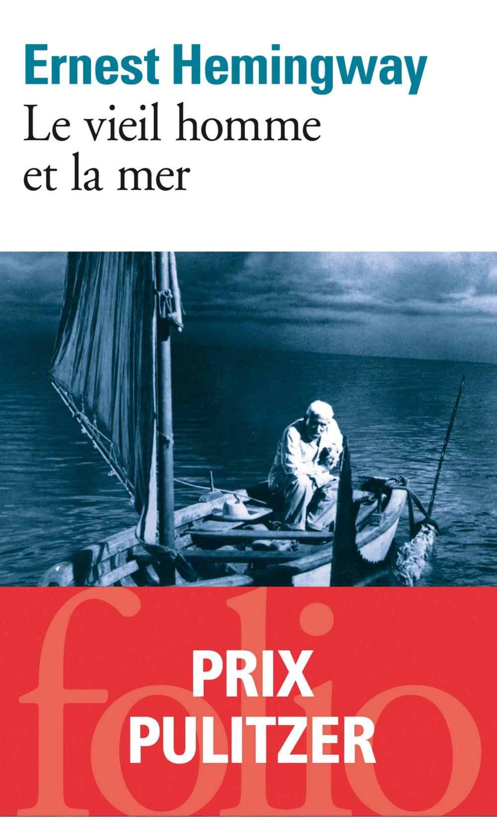 Le vieil homme et la mer | Dutourd, Jean. Contributeur
