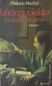 Johann Gelder : faussaire d...