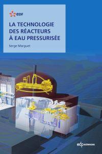 La technologie des réacteur...