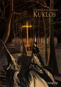 Kuklos