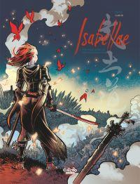 Isabellae - Volume 5 - The ...