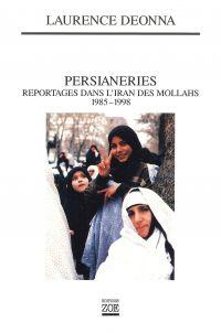 Persianeries