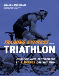 Training express pour le tr...