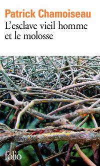 L'esclave vieil homme et le molosse | Chamoiseau, Patrick. Auteur