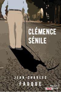 Clémence Sénile