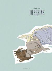 DesSeins