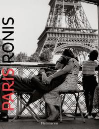 Paris Ronis