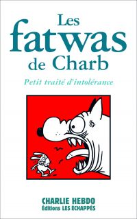 Fatwas, T1