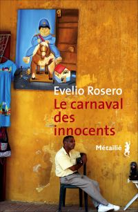 Le Carnaval des innocents
