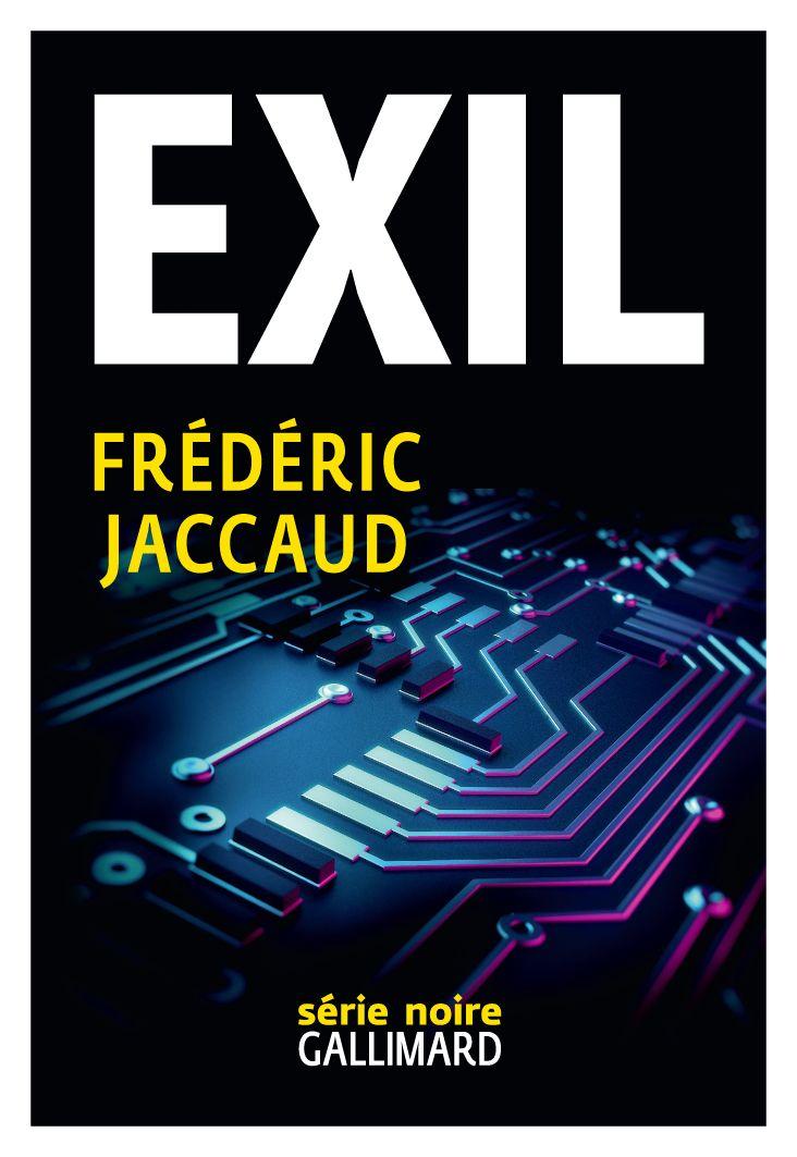 Exil |