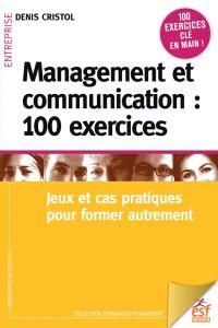 Management et communication...