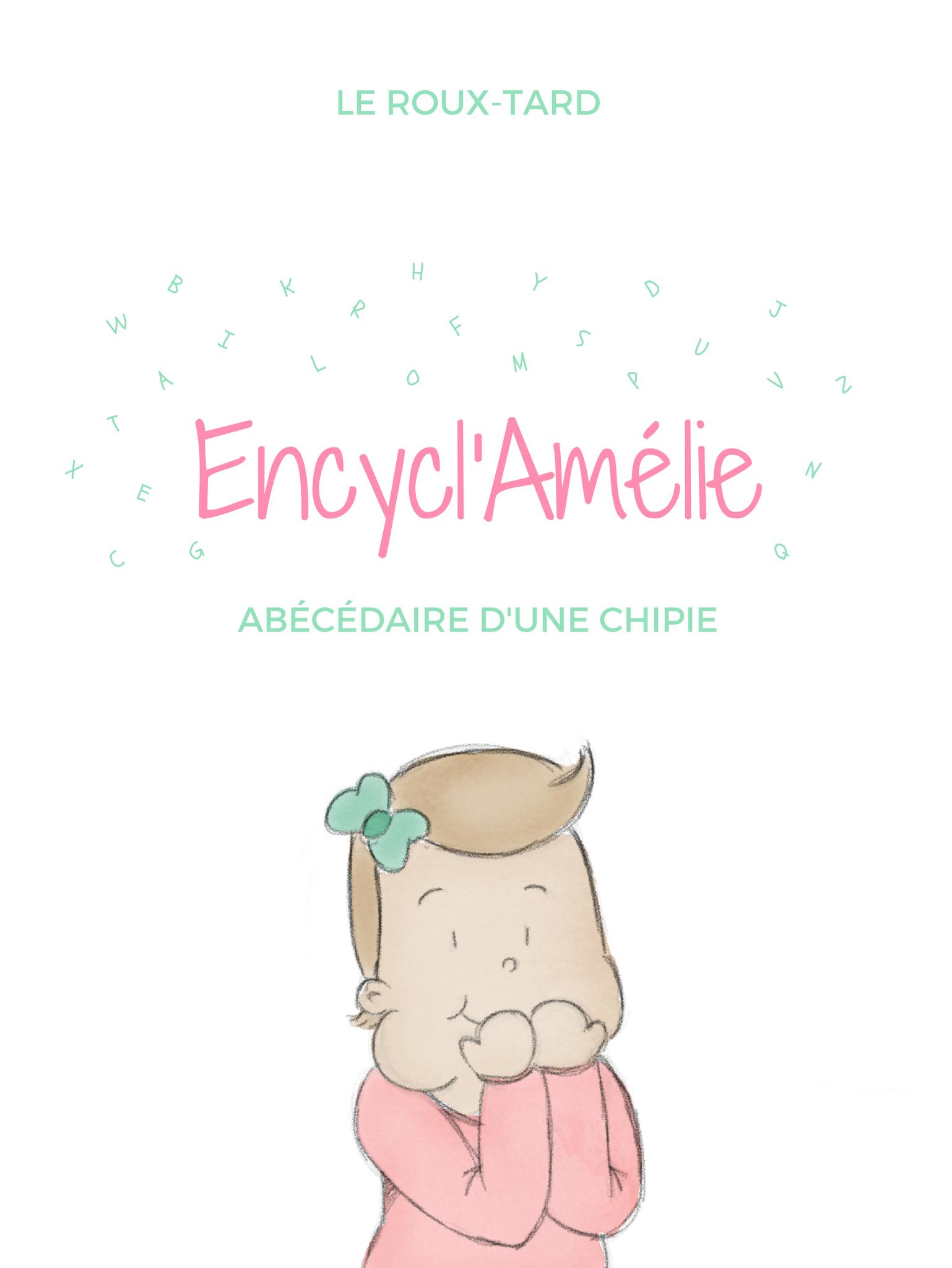 Encycl'Amélie