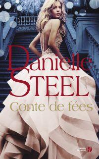 Conte de fées | STEEL, Danielle. Auteur