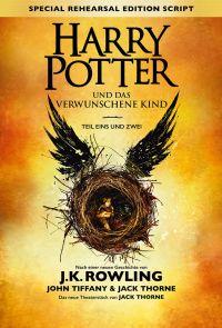 Harry Potter und das verwun...