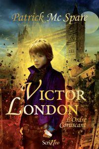 Victor London - La nuit du ...
