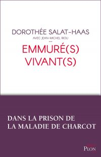 Image de couverture (Emmurés vivants)
