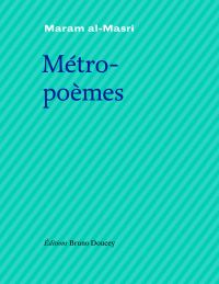 Métropoèmes