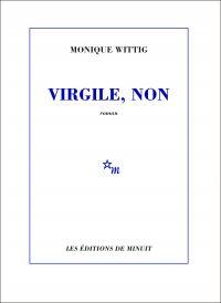 Virgile, non