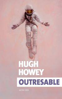 Outresable | Howey, Hugh. Auteur