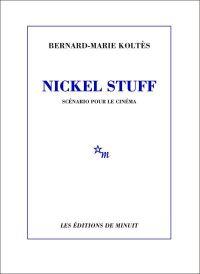 Nickel Stuff