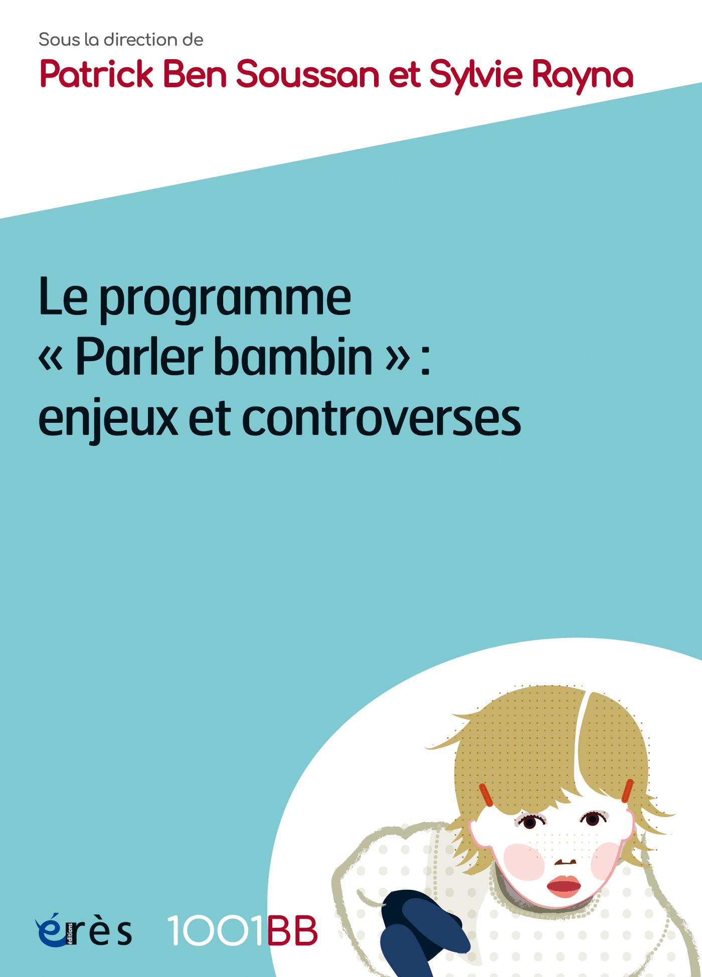 Le programme Parler bambin ...