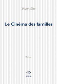 Le Cinéma des familles