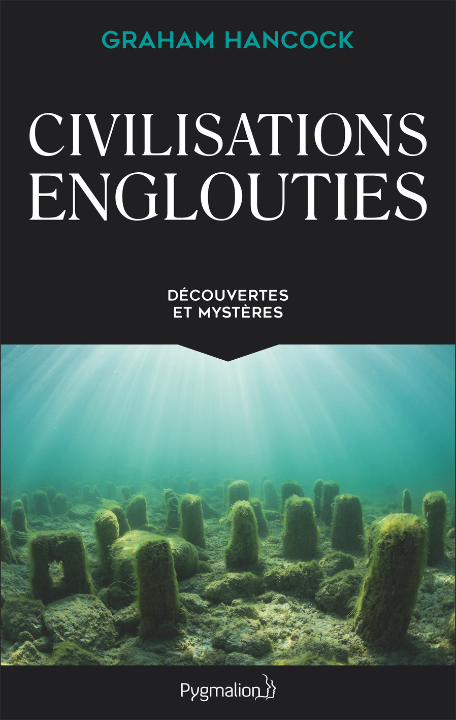 Civilisations englouties
