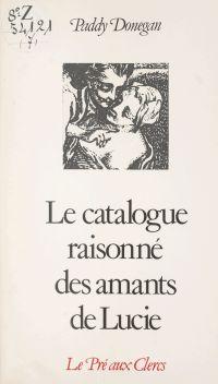 Catalogue raisonné des aman...